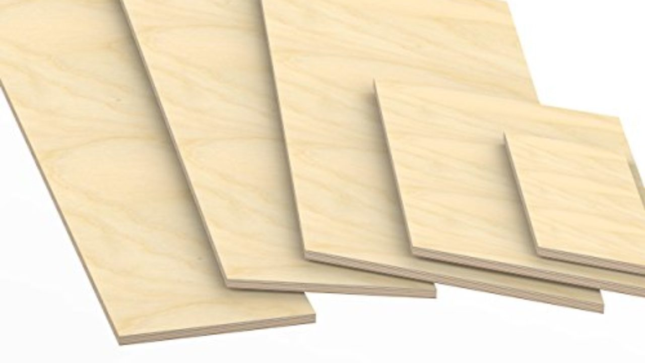 Ringschraube Augenbolzen I BOOTSTEILE BRAUER/® Edelstahl A4 Augbolzen mit Holzgewinde und Teilgewinde 8 x 100 mm 5 St/ück