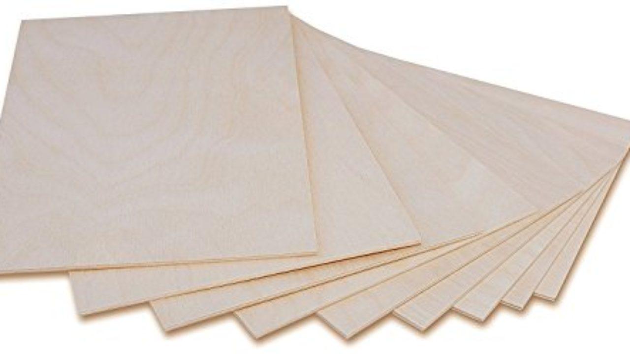 50x150 cm Siebdruckplatte 12mm Zuschnitt Multiplex Birke Holz Bodenplatte