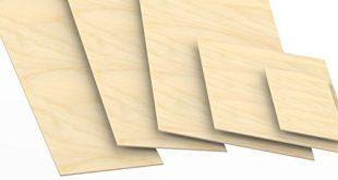 3mm sperrholz platten zuschnitt laenge bis 150cm birke multiplex platten zuschnitte auswahl 100x50 cm 310x165 - 3mm Sperrholz-Platten Zuschnitt Länge bis 150cm Birke Multiplex-Platten Zuschnitte Auswahl: 100x50 cm