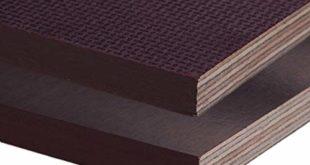 siebdruckplatte 27mm zuschnitt multiplex birke holz bodenplatte 30x50 cm 310x165 - Siebdruckplatte 27mm Zuschnitt Multiplex Birke Holz Bodenplatte (30x50 cm)