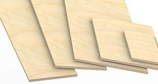 15mm Multiplex Zuschnitt Laenge bis 200cm Multiplexplatten Zuschnitte Auswahl 30x30 310x165 - 15mm Multiplex Zuschnitt Länge bis 200cm Multiplexplatten Zuschnitte Auswahl: 30x30 cm