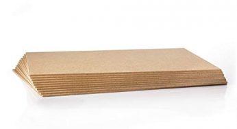 8mm Sperrholz-Platten Zuschnitt L/änge bis 150cm Birke Multiplex-Platten Zuschnitte Auswahl 40x80 cm